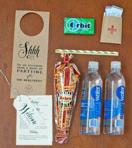 swag bag 2.jpg