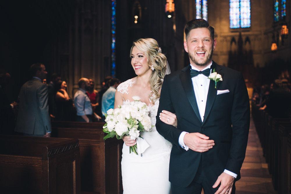 Pittsburgh Pennsylvania New York NYC Wedding Photographer Photojournalist Luxury Downtown Opera - Stirpe 719-X3.jpg