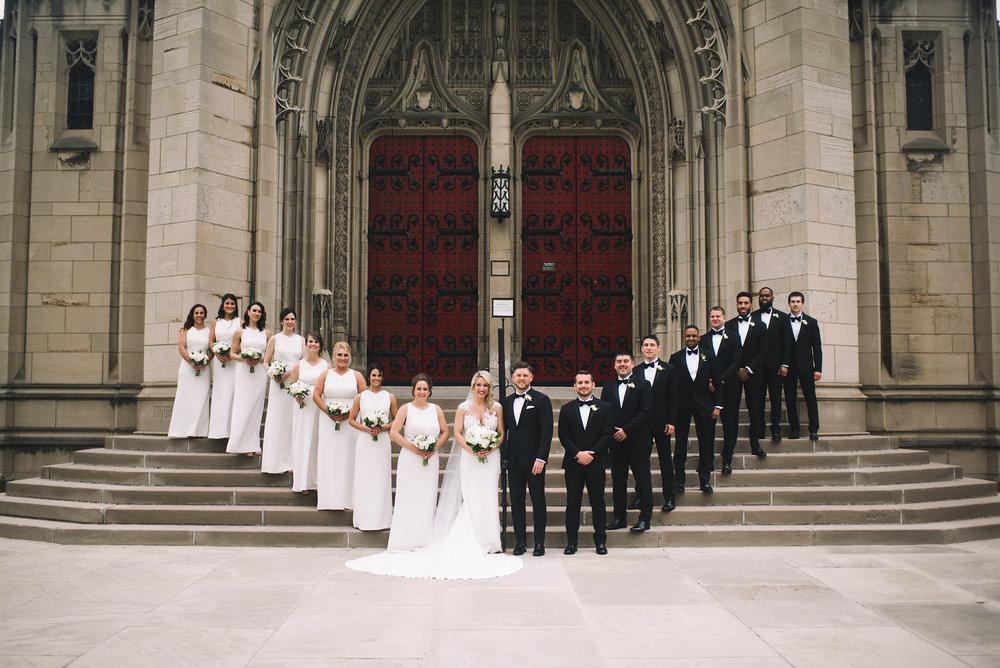 Pittsburgh Pennsylvania New York NYC Wedding Photographer Photojournalist Luxury Downtown Opera - Stirpe 799-X3.jpg