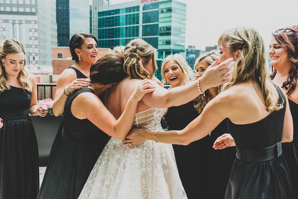Pittsburgh-Wedding-Photographer-Katie-Ryan-Wedding016-1.jpg