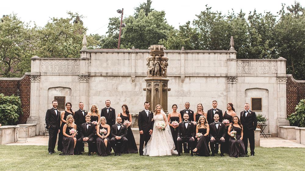 Pittsburgh-Wedding-Photographer-Katie-Ryan-Wedding039.jpg