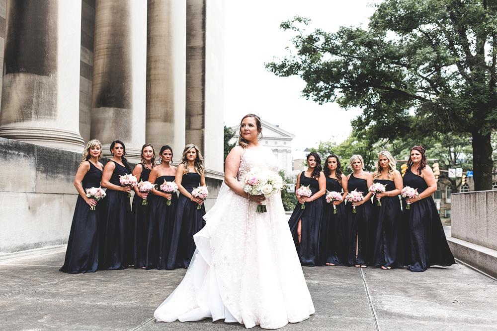 Pittsburgh-Wedding-Photographer-Katie-Ryan-Wedding034.jpg