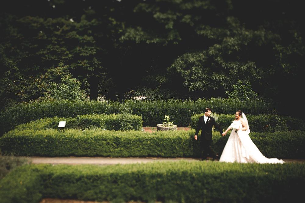Pittsburgh-Wedding-Photographer-Katie-Ryan-Wedding046.jpg