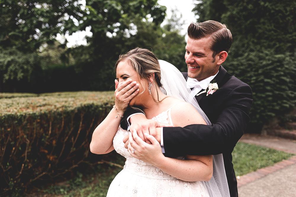 Pittsburgh-Wedding-Photographer-Katie-Ryan-Wedding050.jpg