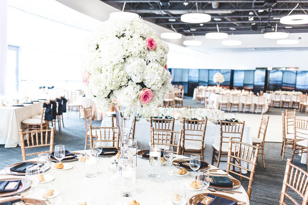 Pittsburgh-Wedding-Photographer-Katie-Ryan-Wedding055.jpg