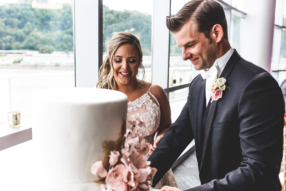 Pittsburgh-Wedding-Photographer-Katie-Ryan-Wedding059.jpg