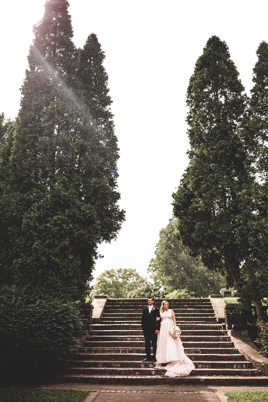 Pittsburgh-Wedding-Photographer-Katie-Ryan-Wedding052.jpg