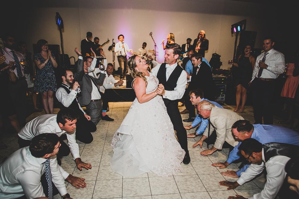 Pittsburgh-Wedding-Photographer-Katie-Ryan-Wedding079.jpg