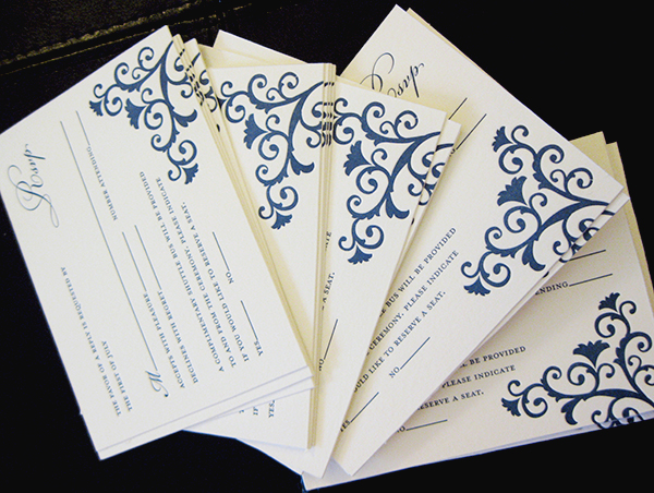 letterpress_wedding3.jpg