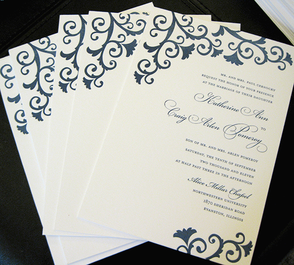 letterpress_wedding2.jpg