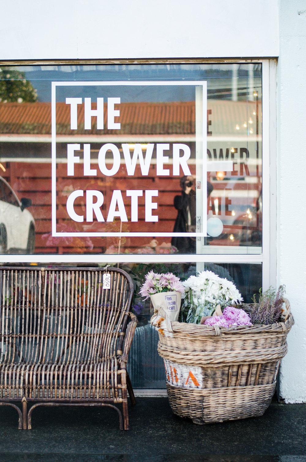 flower-crate-2-1-of-1.jpg