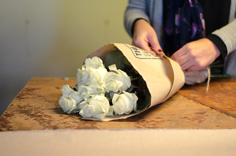 flower-crate-79-1-of-1.jpg