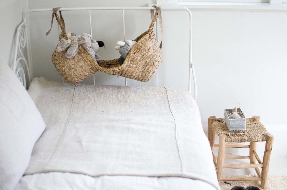 charles-bedroom-1-of-29.jpg