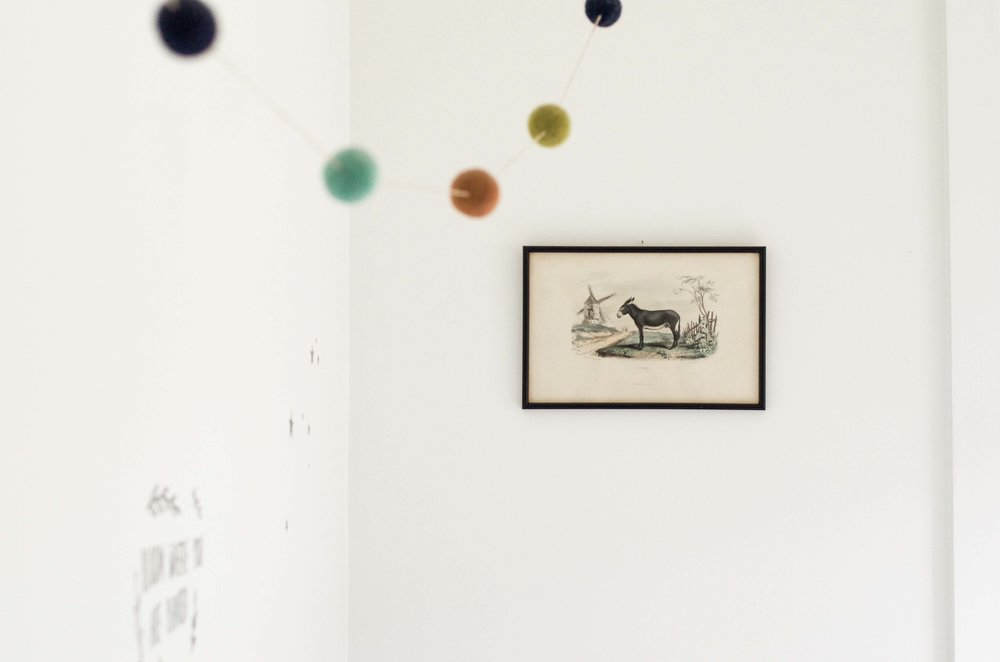 charles-bedroom-13-of-29.jpg