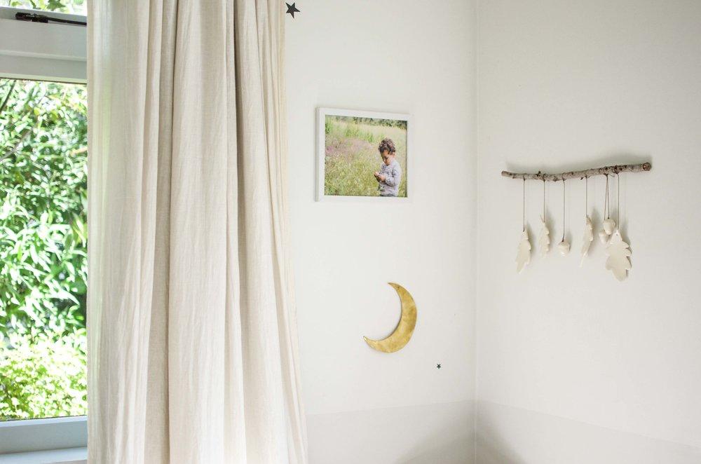 charles-bedroom-27-of-29.jpg