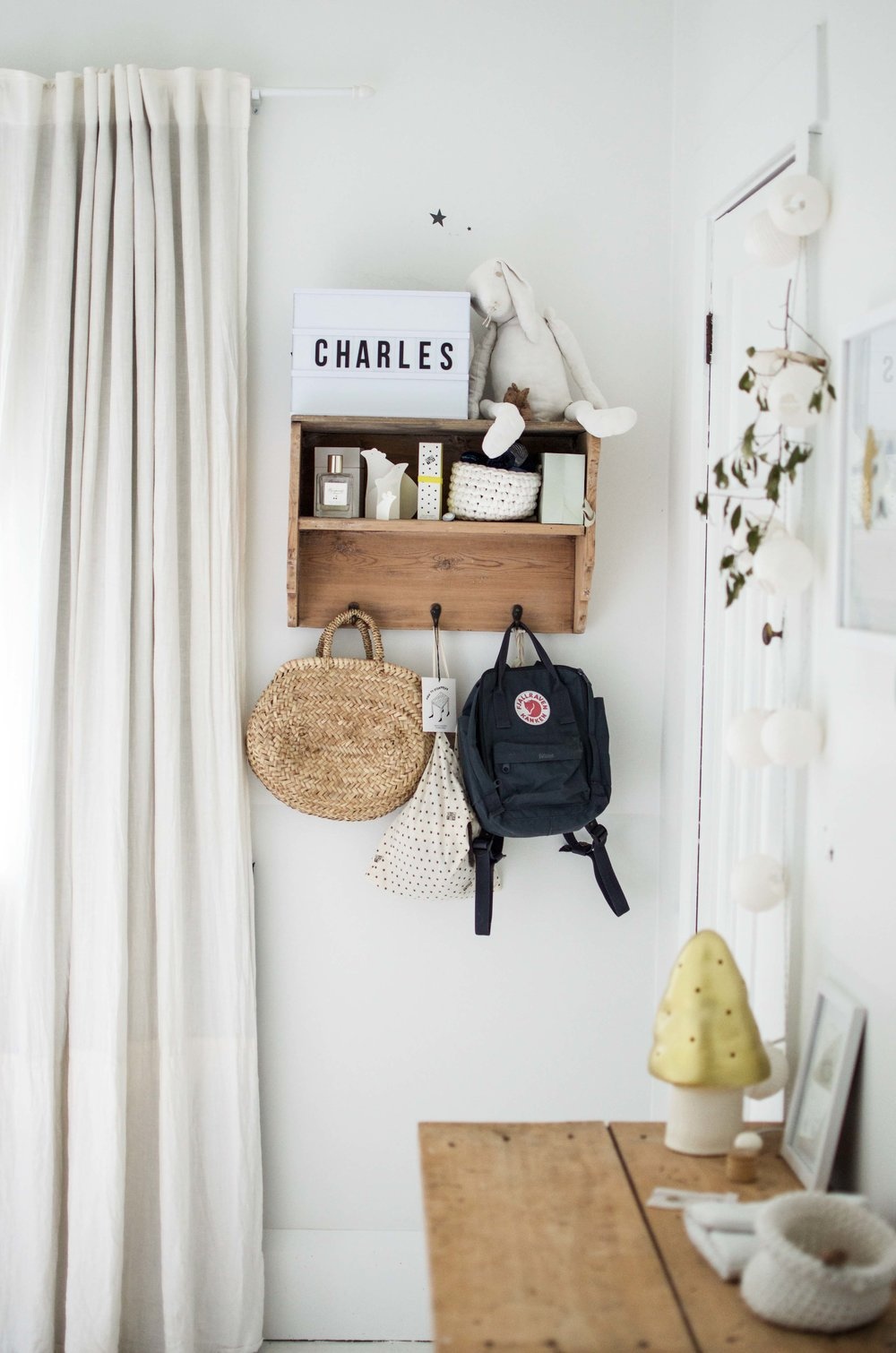 charles-bedroom-29-of-29.jpg