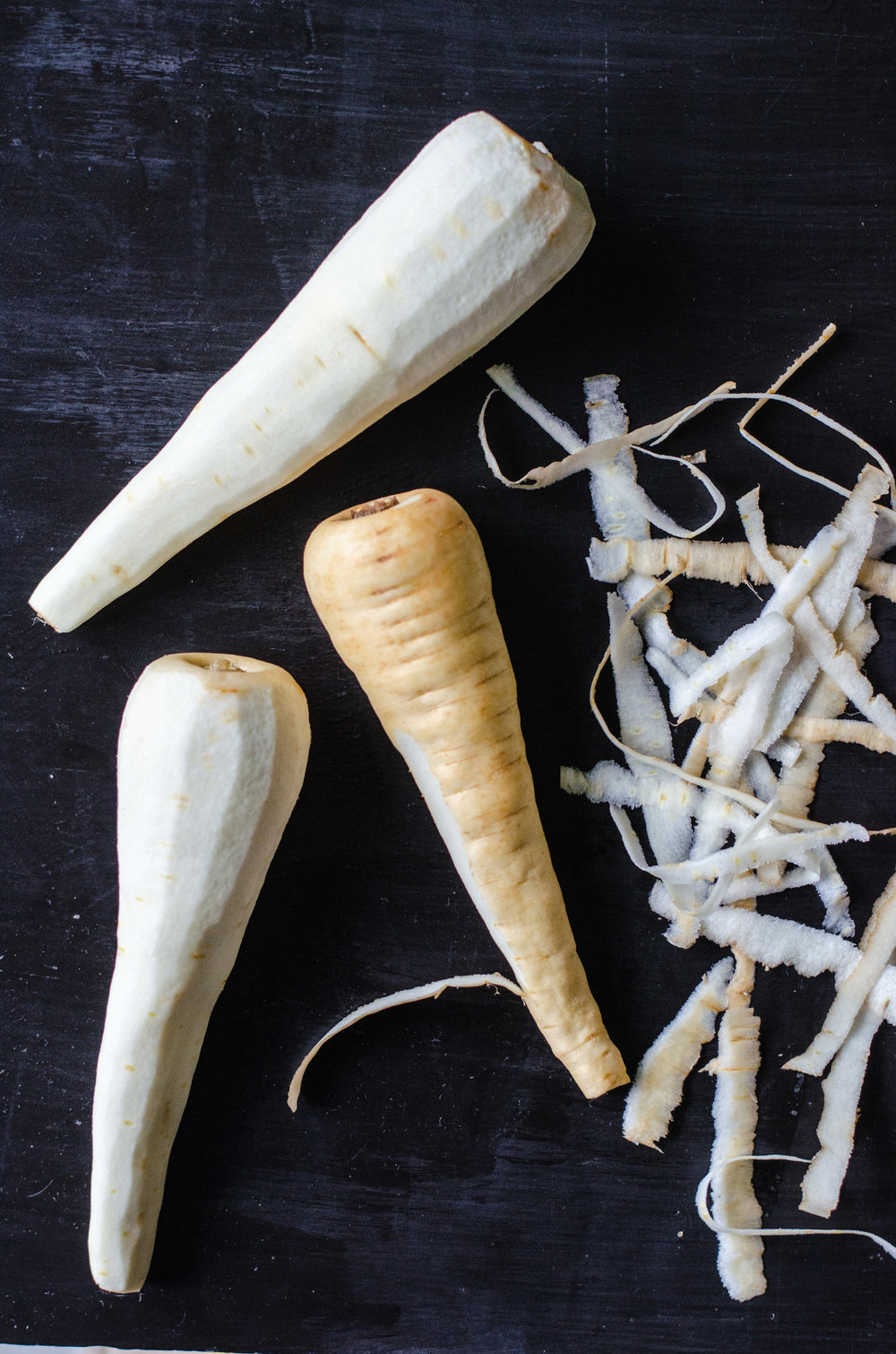 parsnip fries (34 of 60).jpg