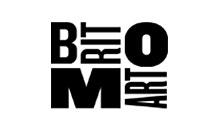 client-logo-britomart.jpg