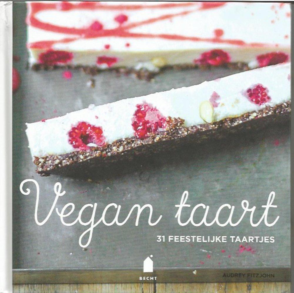vegan taart-page-001.jpg