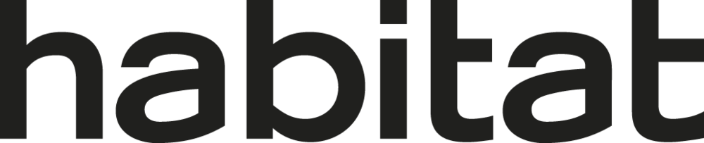 habitat-logo.png