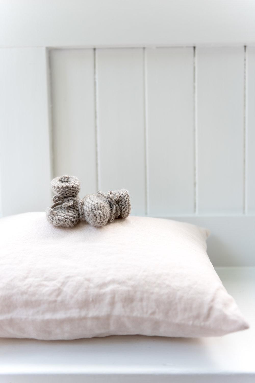 baby knits (16 of 36).jpg