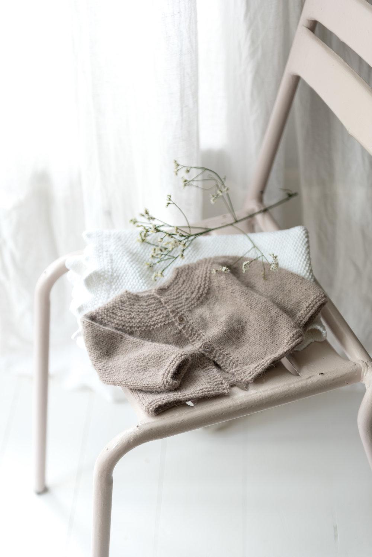 baby knits (26 of 36).jpg