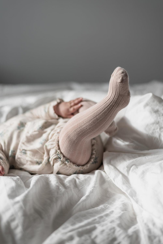 baby joséphine (47 of 51).jpg