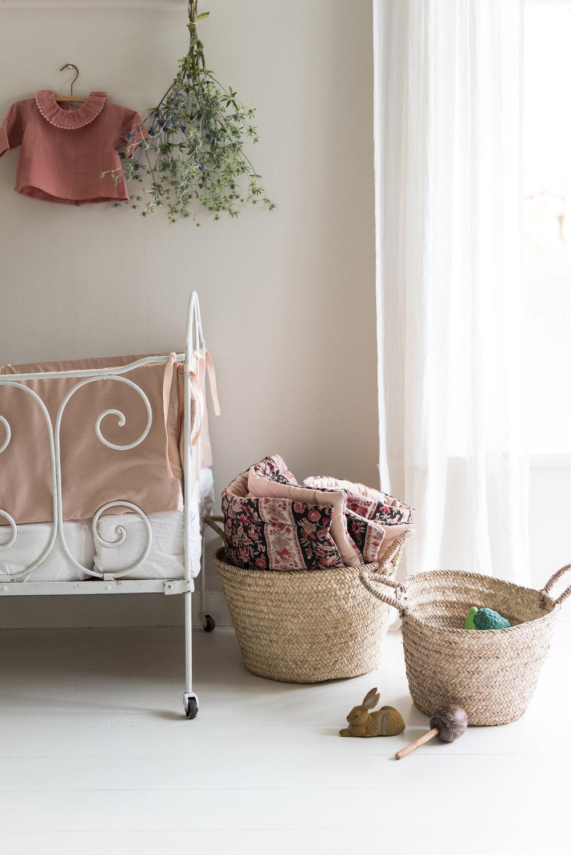baby's room  (1 of 1).jpg
