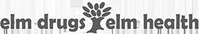elm health chelsea.png