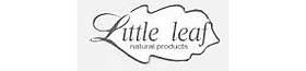 little leaf natural products.png