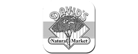 David's natural market.png