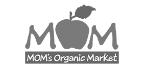 MOM's organic market.png