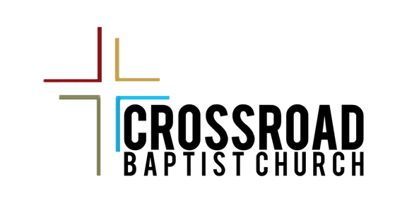 Crossroad Baptist Church