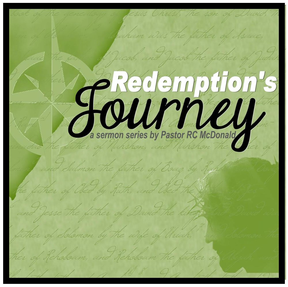 Redemption's Journey Website.jpg