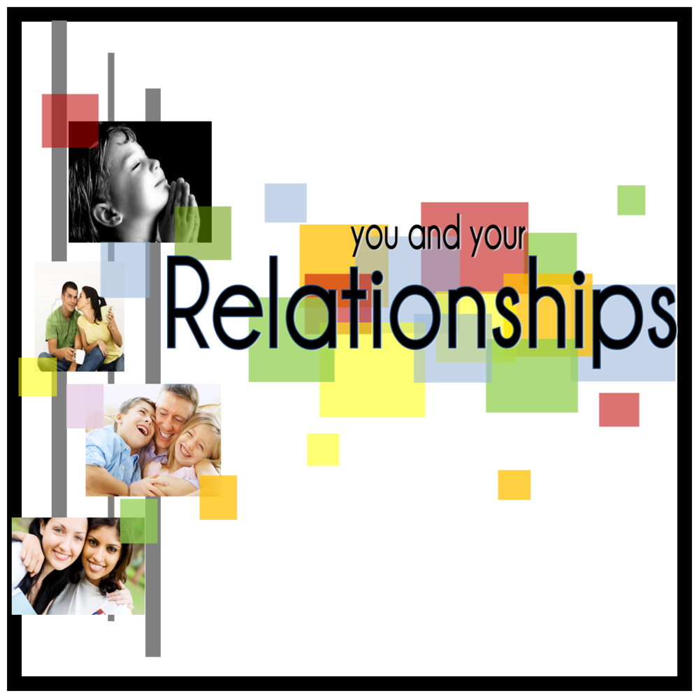 Relationships sermon header for website.png