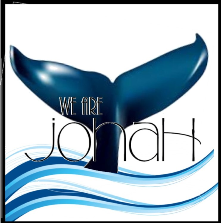 We Are Jonah.jpg