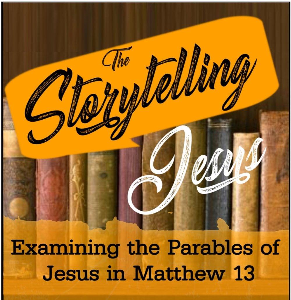 The Storytelling Jesus Web.jpg