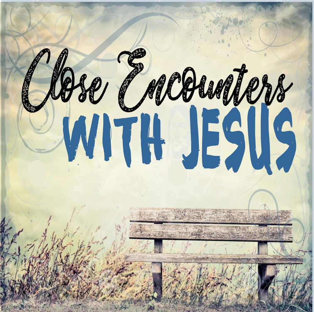 Close Encounters with Jesus Background for web.jpg