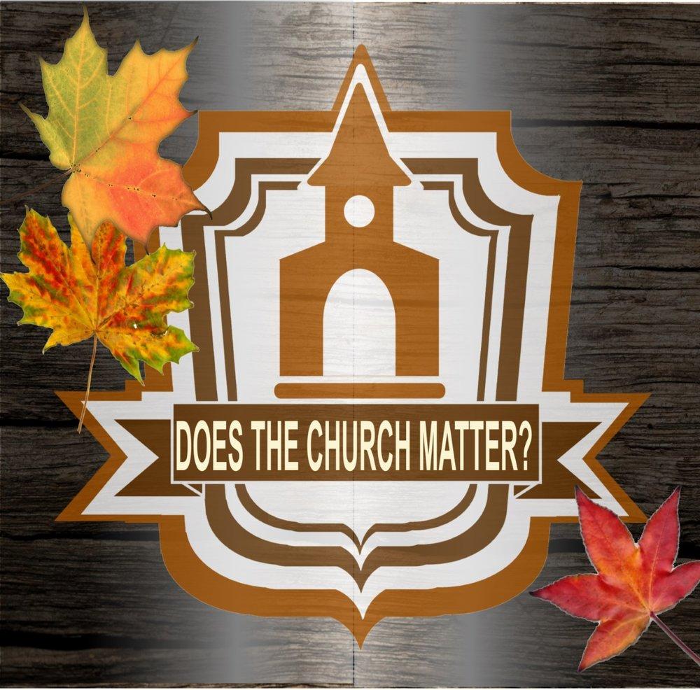 Does The Church Matter SP.jpg