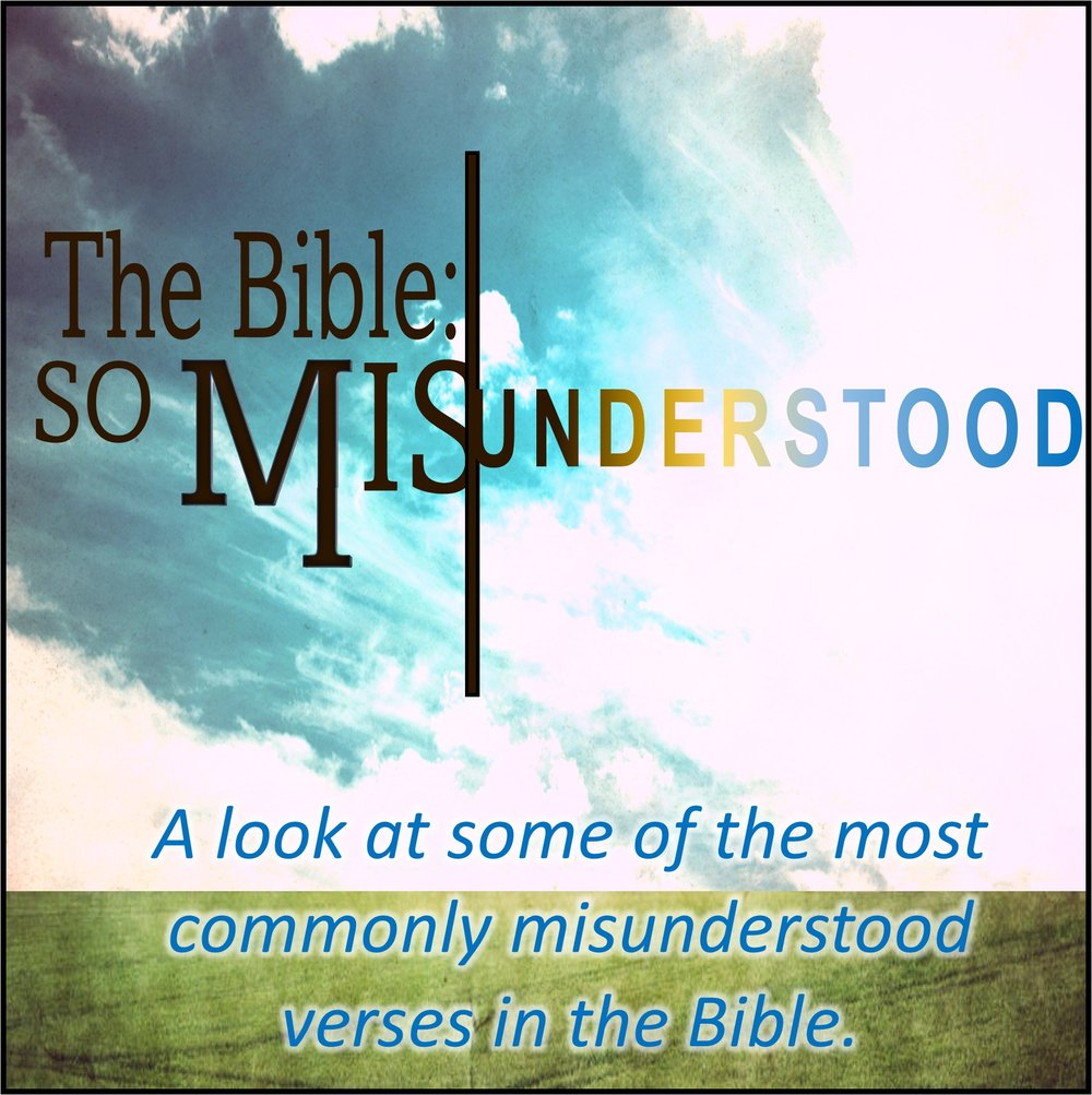 The Bible So Misunderstood Web.jpg