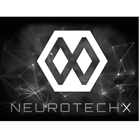 Neurotech-resized.png
