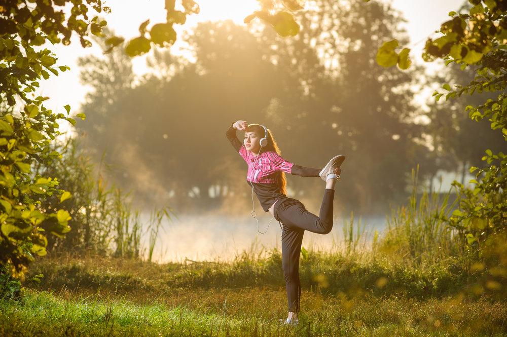 .... Sport & Health .. Sport & Santé ....