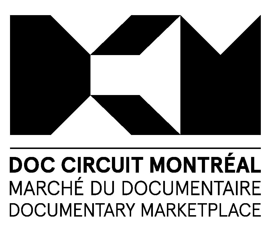 Logo_DCMt-Noir.png