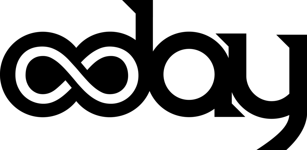 8day_logo.png
