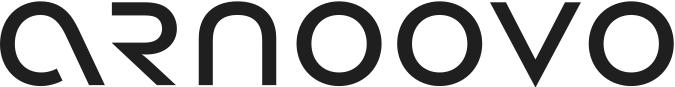 logo_arnoovo_noir.png