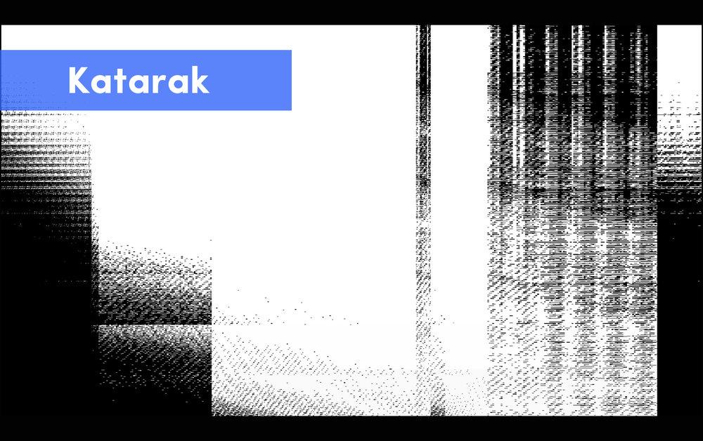 Katarak2+rectangle.jpg