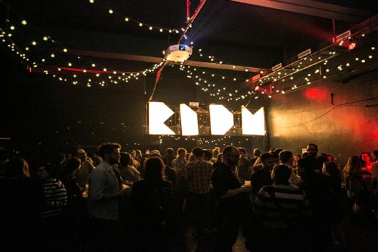 ridm-beat-dox-765x510.png