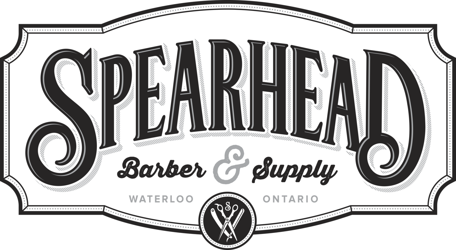 Spearhead Barber & Supply