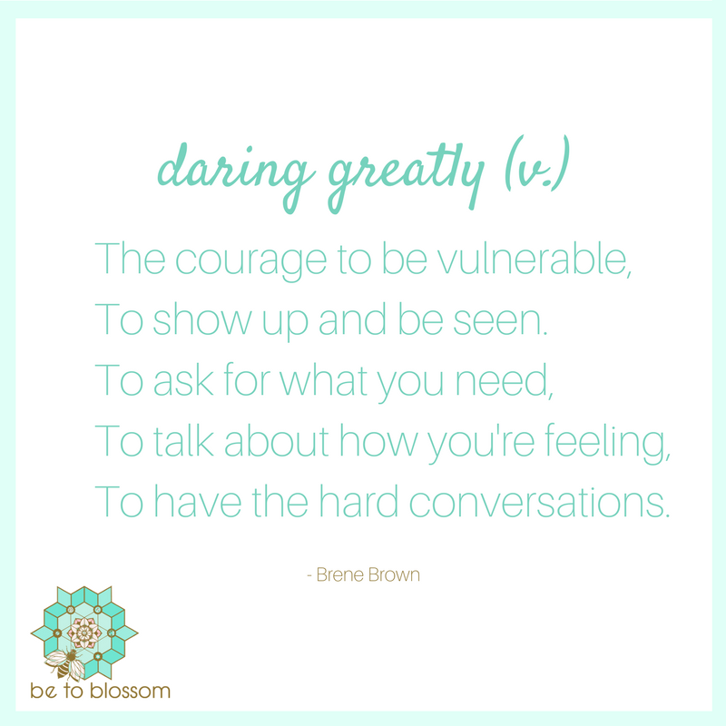 brene brown quote.png