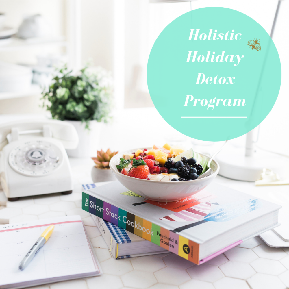 Holistic Holiday Detox Program.png